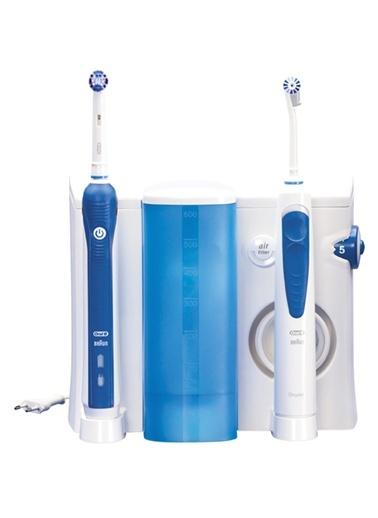 Ağız Bakım Merkezi Oxyjet+3000 Oc20-Oral-B